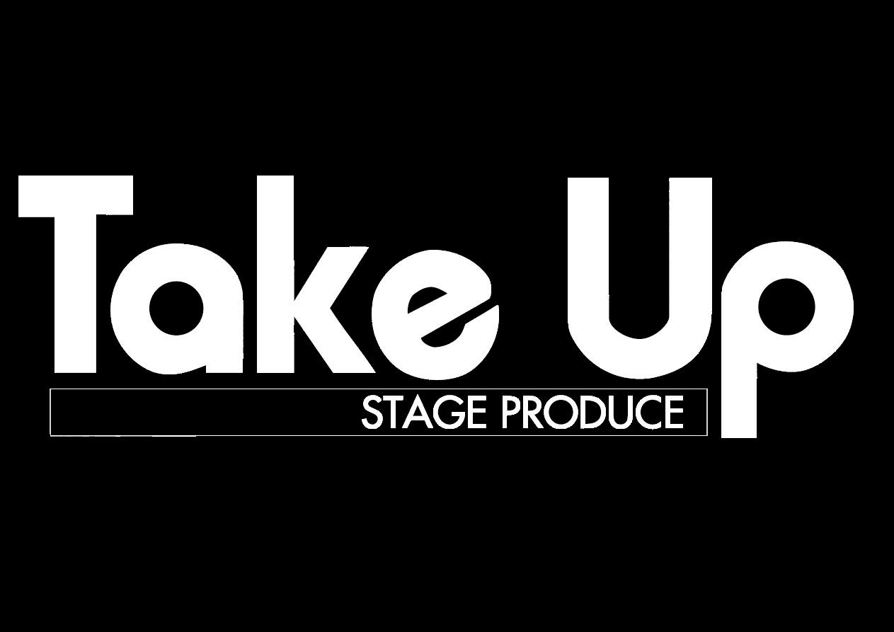 Take Up